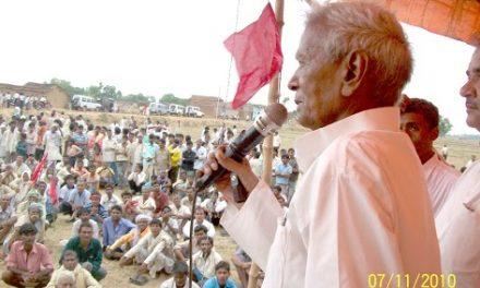 Picture Album- Struggle for Justice for Dalit Massacres