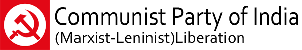 Communist Party of India (Marxist-Leninist)