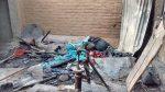 Saharanpur Carnage
