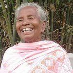 Naxalbari Veteran Comrade Shanti Munda Remembers  — 25 May 1967