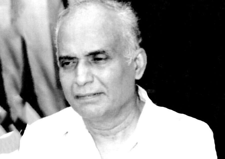 Naxalbari And India's Democratic Rights Movement