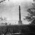 The Revolutionary Legacy of Naxalbari