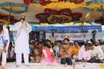 'Azaadi Kooch' Marks One Year of Una Resistance to Gau-Goons