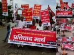 CPI (ML) to Agitate for Release of Mastan Manjhi and Painter Manjhi
