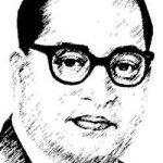 Reading Ambedkar  After Three Years of Modi Raj