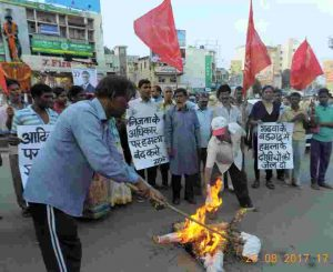 Communal Violence against Adivasis in Jharkhand
