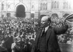 The Inspiring Legacy Of The November Revolution