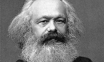 Das Kapital And Contemporary Capitalism