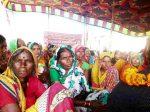 Minorities, Dalits, and Workers Under Attack in Bihar