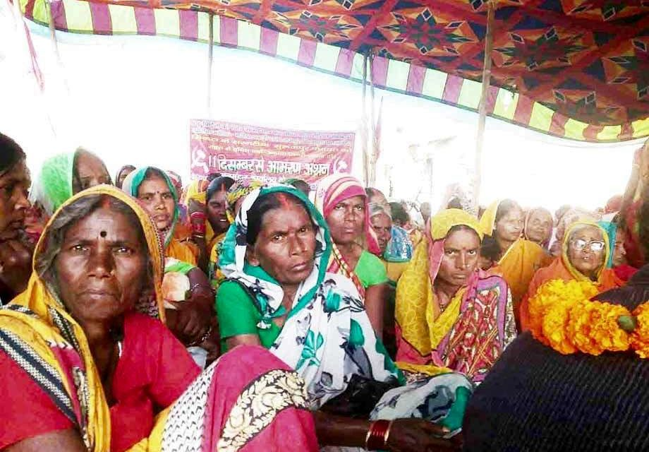 Minorities, Dalits, and Workers Under Attack in Bihar