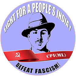 fight-for-a--peoples-india