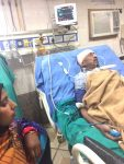 Kasganj: Not A 'Clash' But A Politically Motivated Communal Attack On Minorities