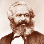 Marx Bicentenary: The Continuing Long March for Human Emancipation