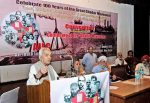 Justice Rajinder Sachar
