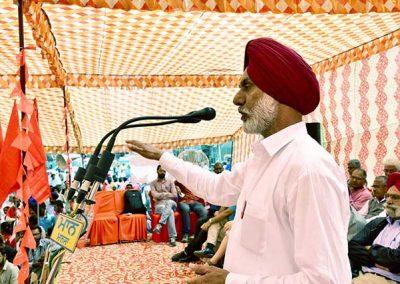 Rajwinder Rana
