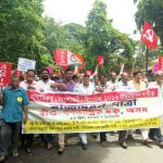 Citizenship Amendment Bill 2016  A Covert Step Toward's Golwalkar's India