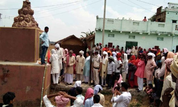Bathani Tola Massacre: No Justice After 22 Years