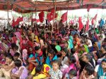Dalit Kids Beaten For Using Public Pond in Buxar