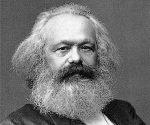Marx Bicentenary in Modi's India: Wielding Marx's Ideas as a Weapon of Resistance