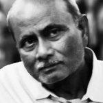 Comrade DP Bakshi   (17 May 1948 – 26 July 2018)