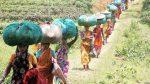 Tea Workers' Strike in West Bengal