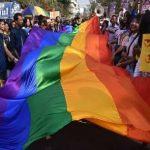 The CPI(ML) welcomes Supreme Court verdict striking down Section 377
